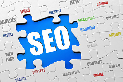 APV Search Engine Optimization