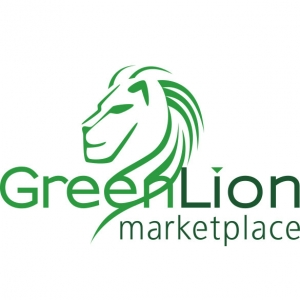 greenlionmarketplace.com